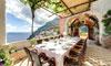 Villa San Giacomo Luxury Villas