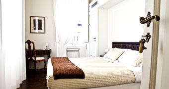 Dimora Novecento Pescara Chieti hotels