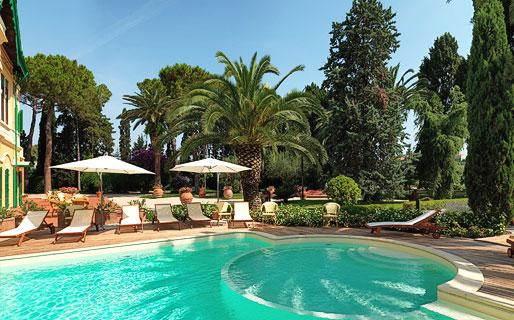 Villa rosella resort roseto degli abruzzi e 11 hotel selezionati nei dintorni - Hotel giardino roseto degli abruzzi ...