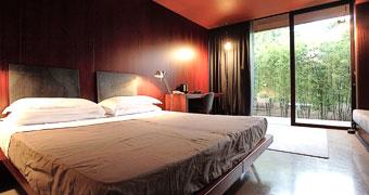 Hotel Clocchiatti Next Udine Hotel