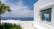 Villa Venere - Luxury Villas