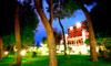 Hotel Villa Pigna 4 Star Hotels