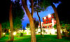 Hotel Villa Pigna Hotel 4 Stelle