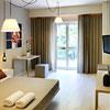 Gattarella Resort Vieste