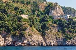 Villa Campitiello