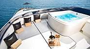 Capri On Board - Excursions by sea
