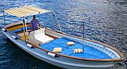 Ciro Capri Boats - Excursions by sea