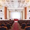 Capri Eventi - Meetings Capri