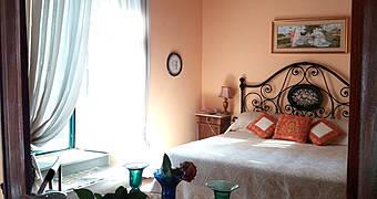 Al Vescovado 7 Gubbio Città di Castello hotels