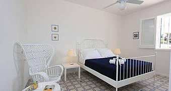 Le Case di Elisa Marina di Ragusa Siracusa hotels
