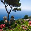 Capri Time Tours Anacapri