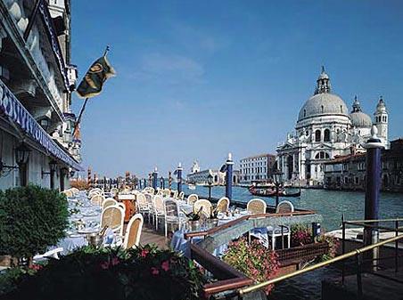 Gritti palace venezia e 19 hotel selezionati nei dintorni for Hotel a venezia 5 stelle
