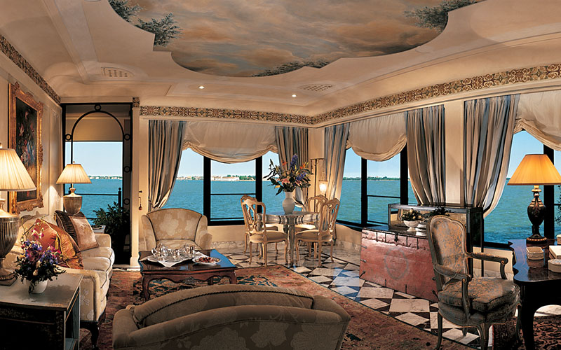 reservation venice hotels italy - photo#50