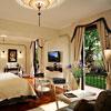Belmond Hotel Cipriani