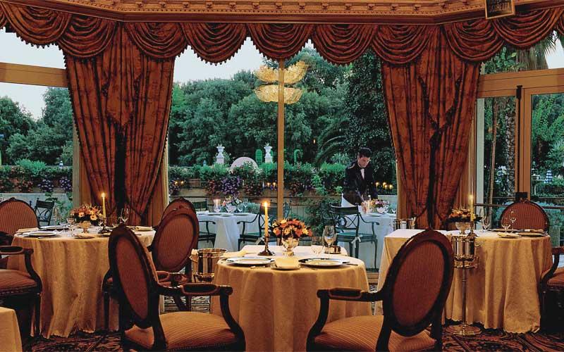 grand hotel parco dei principi roma e 38 hotel selezionati nei dintorni. Black Bedroom Furniture Sets. Home Design Ideas