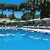 Grand Hotel Parco dei Principi Roma