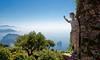 Capri Tours & Excursions