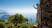 Capri Tours & Excursions - Travel agencies