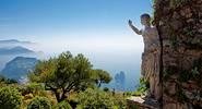 Capri Tours & Excursions - Travel agencies