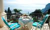 La Certosella 3 Star Hotels