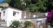 Villa Palomba - Guest House