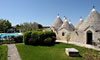 Masseria Abate 4 Star Hotels