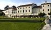 Villa Michelangelo Hotel 4 Stelle