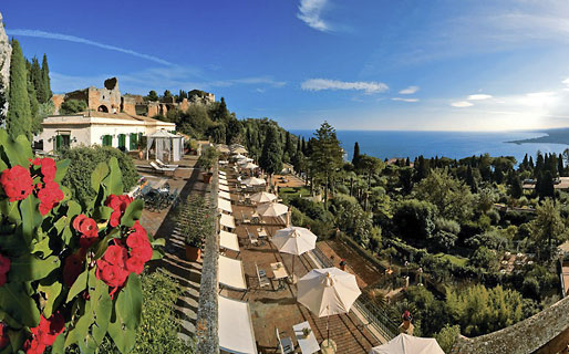 Belmond grand hotel timeo taormina e 74 hotel selezionati nei dintorni - Piscina meridiana catania ...