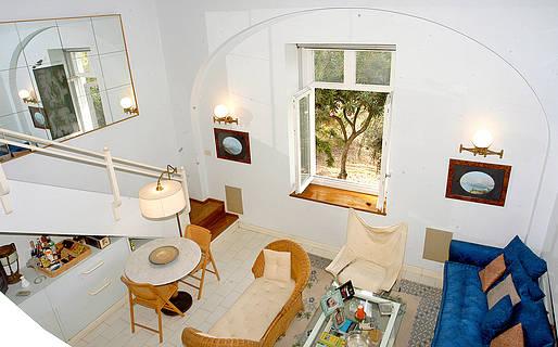 Sweet Home Casas de Aluguel Capri