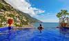Covo dei Saraceni 5 Star Hotels