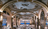 Grand Hotel Excelsior Vittoria 5 Star Hotels