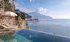 Hotel Santa Caterina 5 Star Luxury Hotels