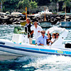 Capri Boats Transfer The Original Capri