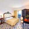 Hotel Onda Verde Praiano