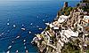 Hotel Onda Verde Amalfi Coast Special offers