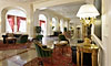 Grand Hotel Sitea Hotel 4 Stelle