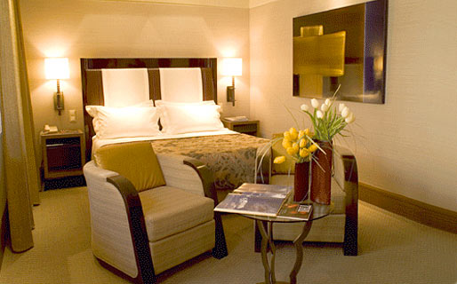 Golden palace hotel torino i for Designhotel turin
