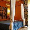 Hotel Villamare Fontane Bianche