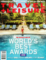 Travel+Leisure - The Top 100 Hotels