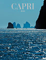 CAPRI De Lux - Gianfranco Morgano