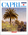 Capri Review - Lusso e tradizione