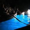 Gianni's Boat - Full day GROUP TOUR to Capri from Sorrento -High Season