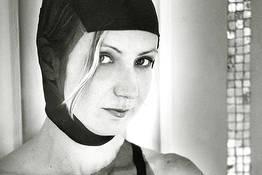 Capri Online - Nicole Renaud - Capri Songs