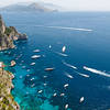 Capri Day Tour - NEW 2017! - GOLD Day Trip Package