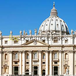 Joe Banana Limos - Tours & Transfers - One way transfer from Rome to Praiano or Vice Versa