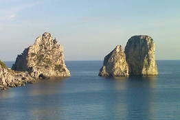 Capri Official Guides - Winter Special-Discover Capri - Group Tour - Sunday