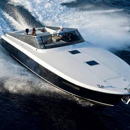Capri Boat Service Transfer  - Transfer Capri Amalfi a bordo di un motoscafo